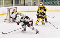 Bears_Hockey_Nov_16 091