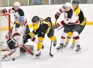 Bears_Hockey_Nov_16 094