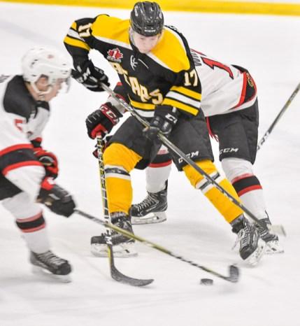 Bears_Hockey_Nov_16 100