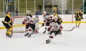 Bears_Hockey_Nov_16 101