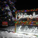 Celebration of Lights is back bigger and better than ever!