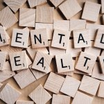 Our MENTAL HEALTH, a broad overview
