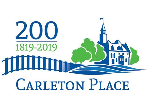 Carleton Place 200