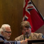 Smiths Falls council moves forward with plan to hold public meeting