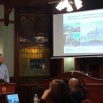 Carleton Place council reviews Bridge St Project