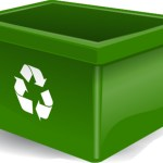 Carleton Place goes dual stream for recycling