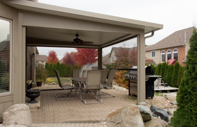 patio cover and carport gallery home