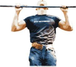 flexed-arm-hang