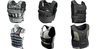 best-weighted-vest-review-2017