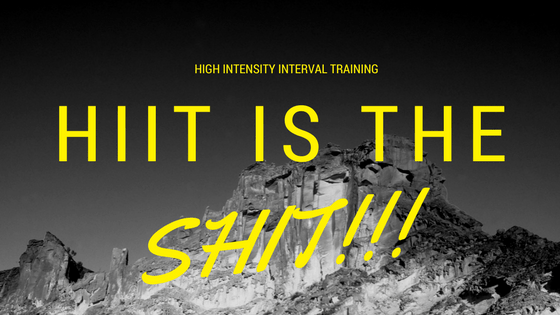 the-benefits-of-hiit