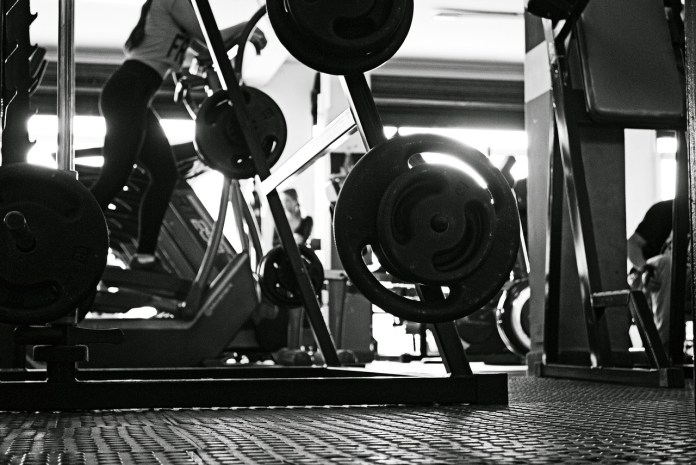do-you-need-a-gym-to-build-muscle