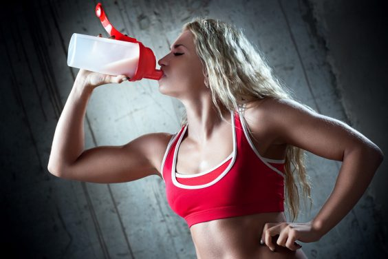 proteins-to-build-muscle