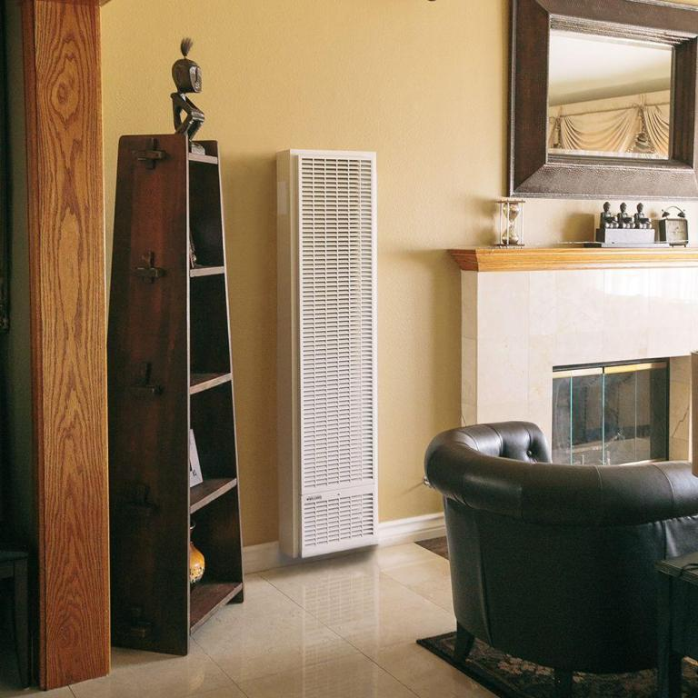 whites-williams-gas-wall-heaters-3509622a-31_1000