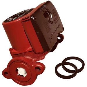 Grundfos UPS15-58FC Circulator Pump