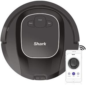 Shark ION R87