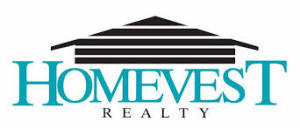 Homevest Group 9999328699 9899562325 AFFORDABLE