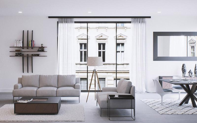 homewell paris meubles haut de gamme