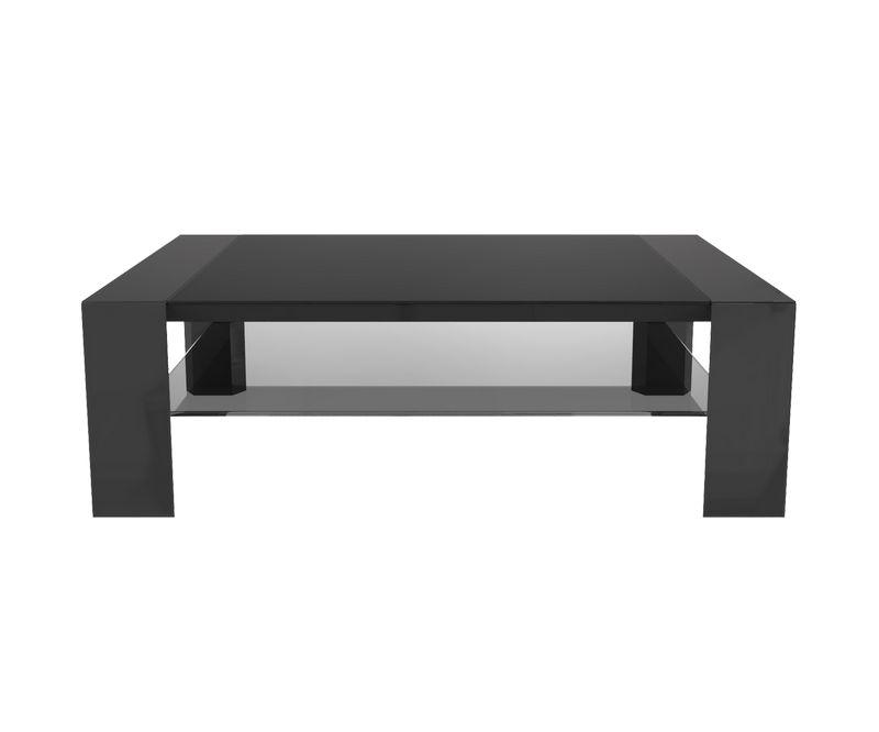table basse munich