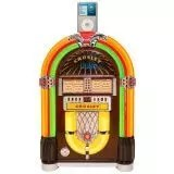 ipod vintage jukebox