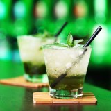 Top 10 Cocktails for St. Patrick's Day