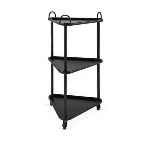 black-bar-carts