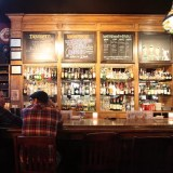 13 Coolest Bars You Never Knew Existed