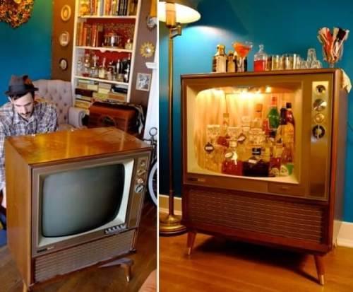 5-tv-bar