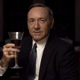 Drunk Road to Power &#8211; <i>The House of Cards Drinking Game</i>