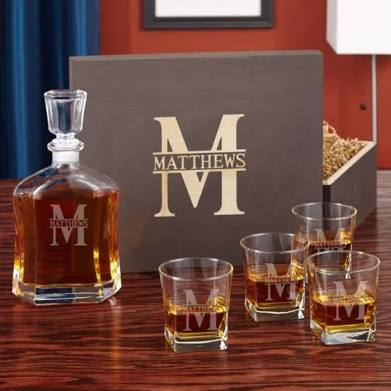 29 Awesome 40th Birthday Gift Ideas For Men