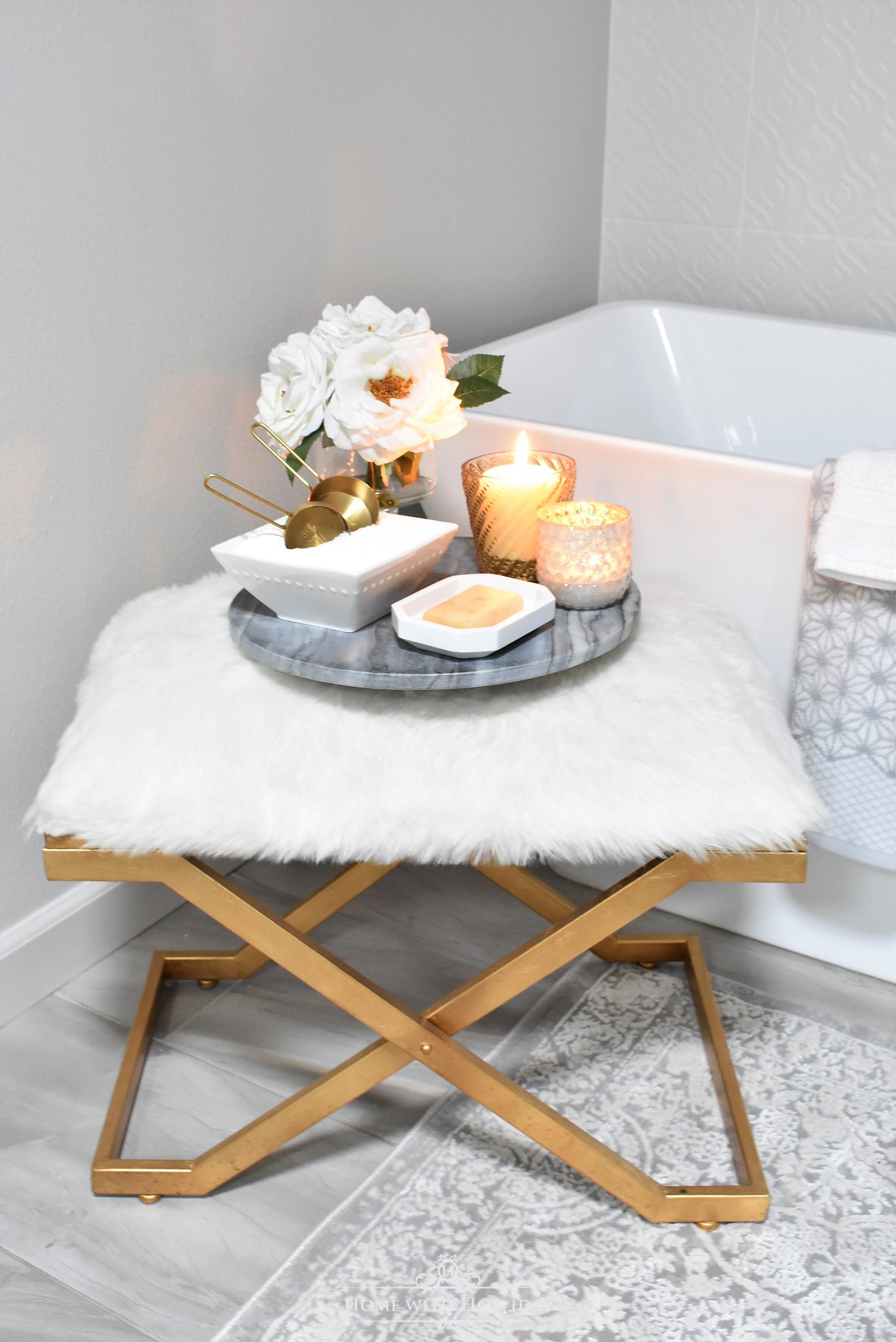 products tub product bath acrylic united llc bathtub caddy img