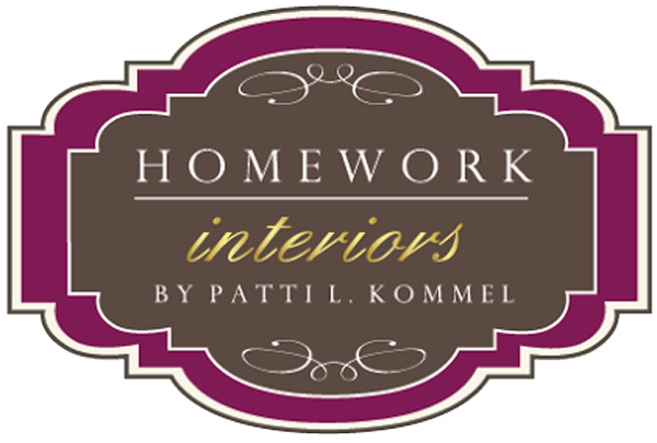 patti kommel homework interiors