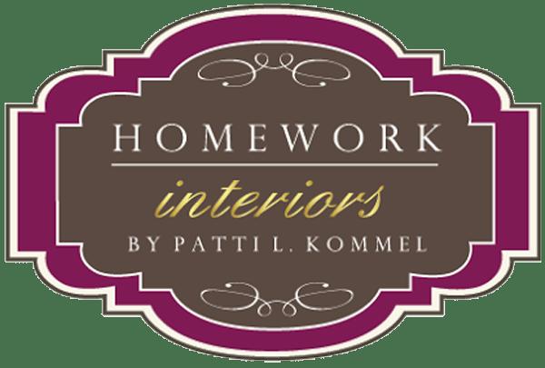homework-interiors