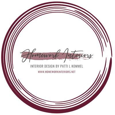 (c) Homeworkinteriors.net