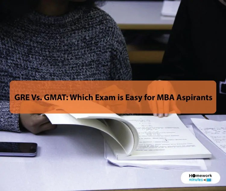 GRE-Vs.-GMAT-Which-Exam-is-Easy-for-MBA-Aspirants