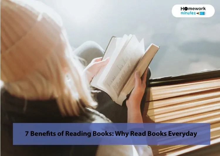 7-Benefits-of-Reading-Books--Why-Read-Books-Everyday