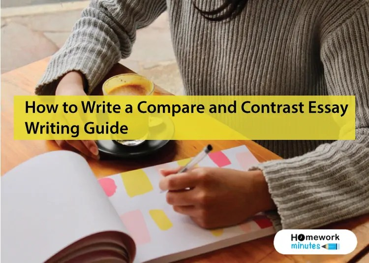 How-to-Write-a-Compare-and-Contrast-Essay (1)