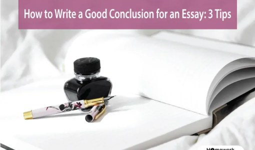 How-to-Write-a-Good-Conclusion-for-an-Essay