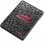 Apacer AS350 Panther 512GB 2.5 inch SATA III Internal Solid