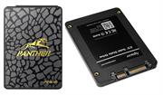 Apacer AS340 Panther 960GB 2.5″ SATA III Internal Solid Stat