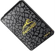 Apacer AS340 Panther 240GB 2.5″ SATA III Internal Solid Stat