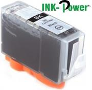 InkPower Generic Canon Ink PGI-425 PGBK for use