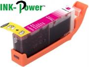 InkPower Generic Canon Ink PGI-451XL for use