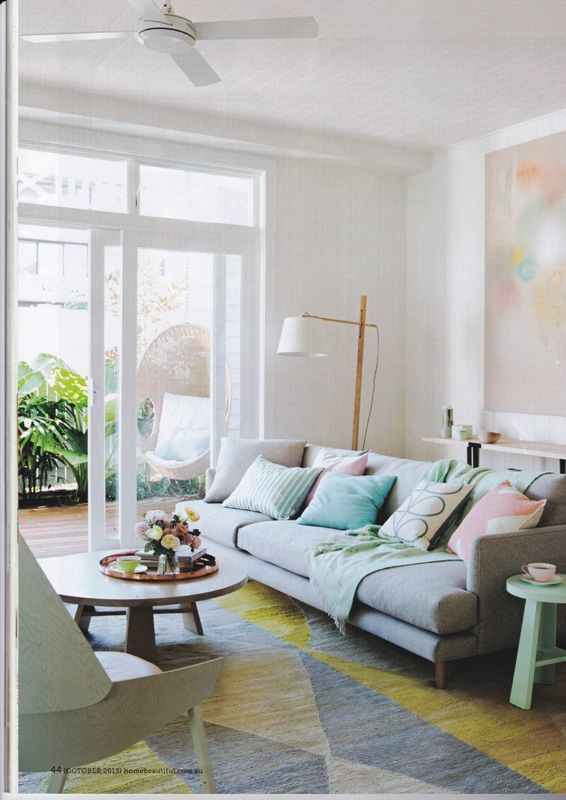 Building Scheme Home Design Ideas