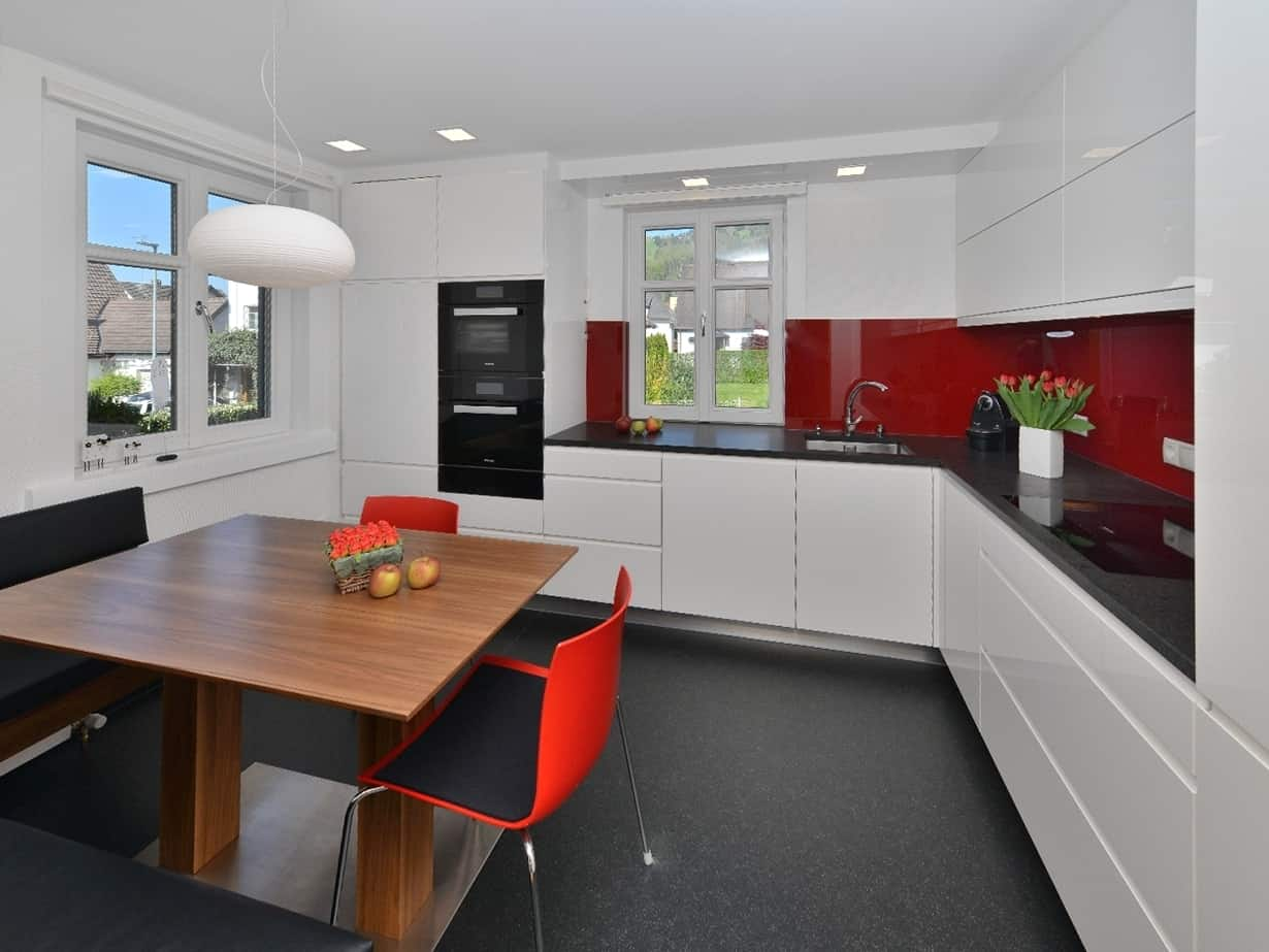 Kitchen designs gallery perth - Kitchen Designs Gallery Perth Cottage Style Landscapes And