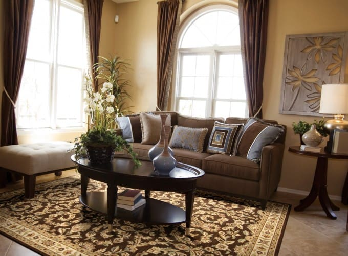 How to Decorate Your Home On a Budget Decorate Your Home On a Budget