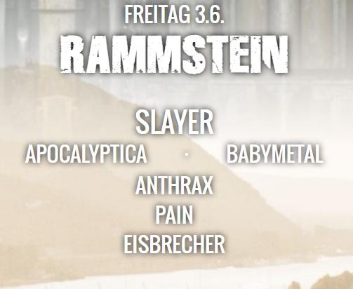 Babymetal-rock-in-vienna