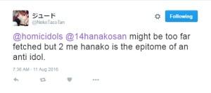 neko-tweet-1