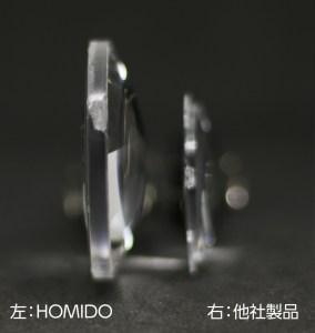 VRゴーグル, HOMiDO V2