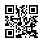 , 360VR温泉美人(4K)#25 紅葉館あざれ