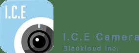 , 大切な赤ちゃんとペットを見守る グッズ 監視カメラ ICE 360